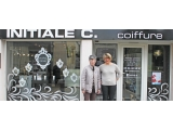 Boutique solidaire coiffure initiale c maman je t aime 2016