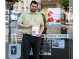 Commercant solidaire vitrine a lyon2