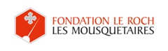 Fondation Le Roch-Les Mousquetaires