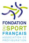 Fondation du sport francais