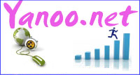 Yanoo.net