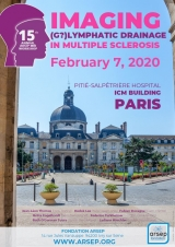 ARSEP MRI Imaging workshop Paris 2020