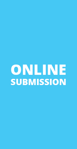 online submission calls
