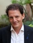 Alain Derbesse, Président UNISEP